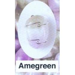 Amegreen WW