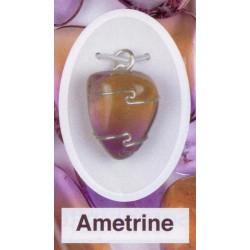 Ametrine WW