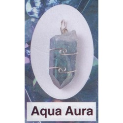 Aqua Aura WW