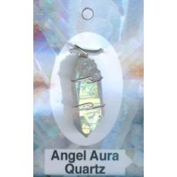 Angel Aura WW