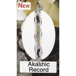 Akashic Record Vial
