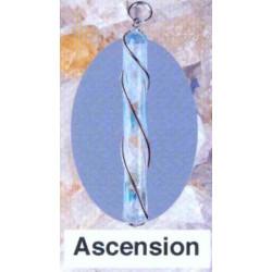 Ascension Vial
