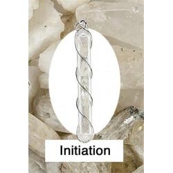Initiation Vial