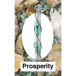 Prosperity Vial