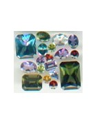 Gemstone Items