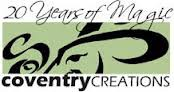 Coventry Creations